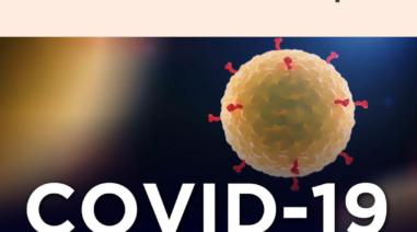 Тритижневий карантин в зв'язку з поширенням коронавірусної інфекції запровадили на Черкащині