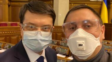Верховна Рада проголосувала за ринок землі в Україні