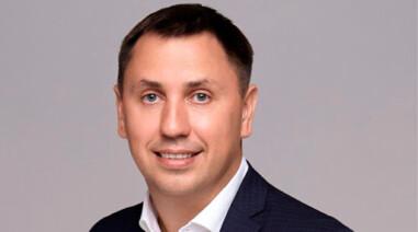Андрій Стріхарський пропонує збільшити доходи місцевих бюджетів за рахунок податку від підприємств за місцем їх знаходження